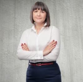 Adela Zacharzewska