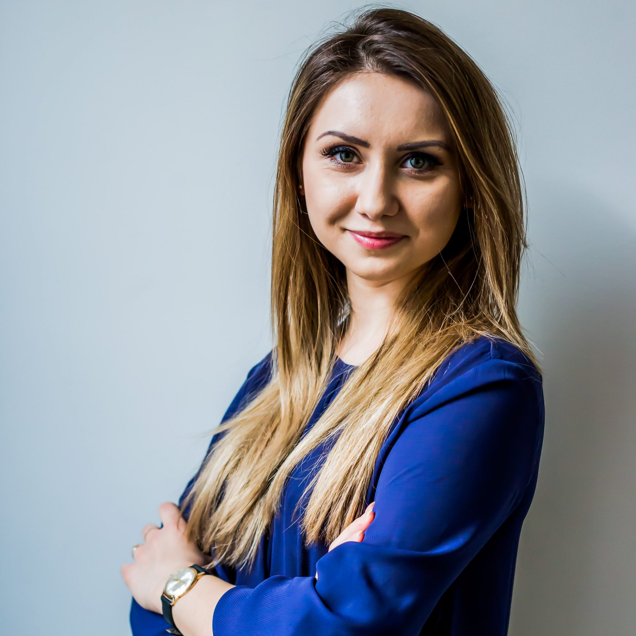 Martyna Weryńska