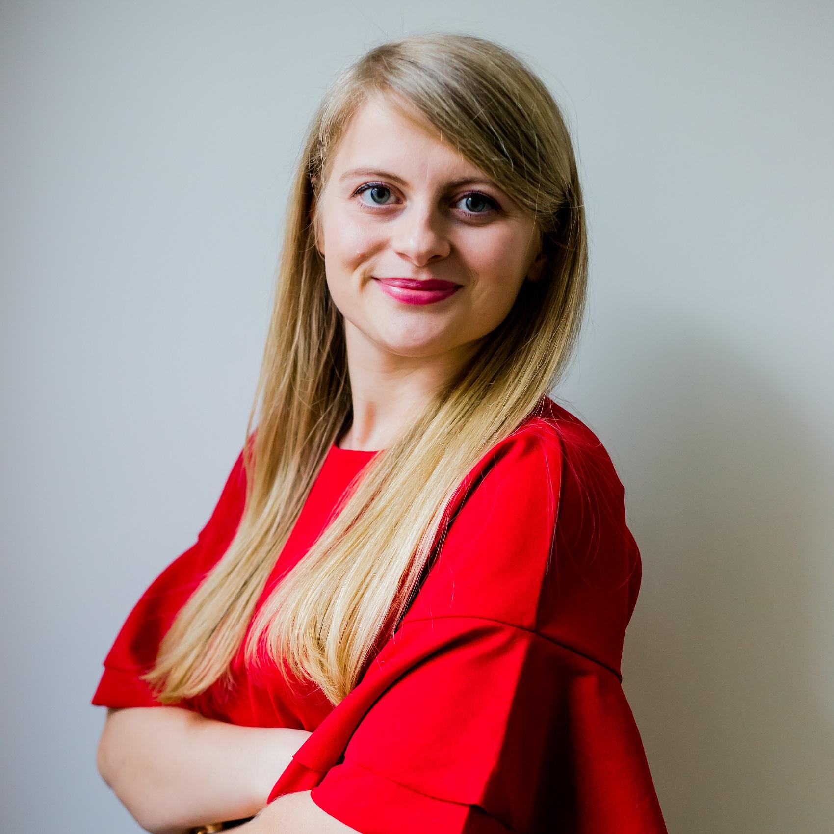 Maria Kuźniar
