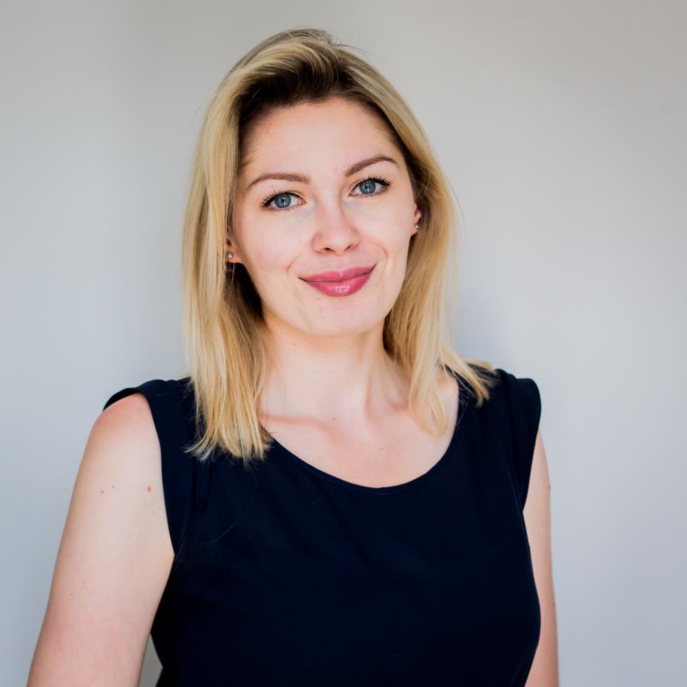 Martyna Ratusznik