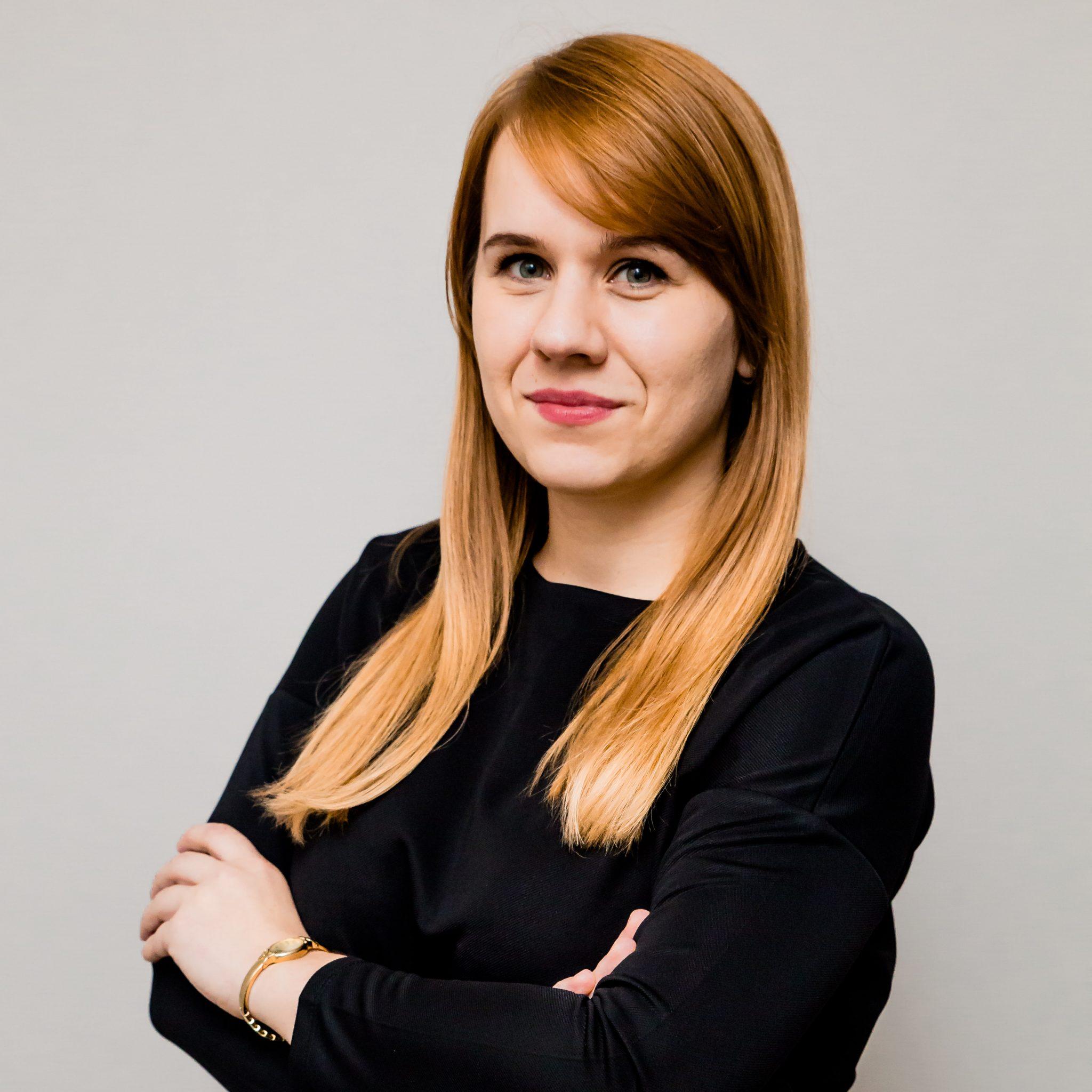 Diana Biel