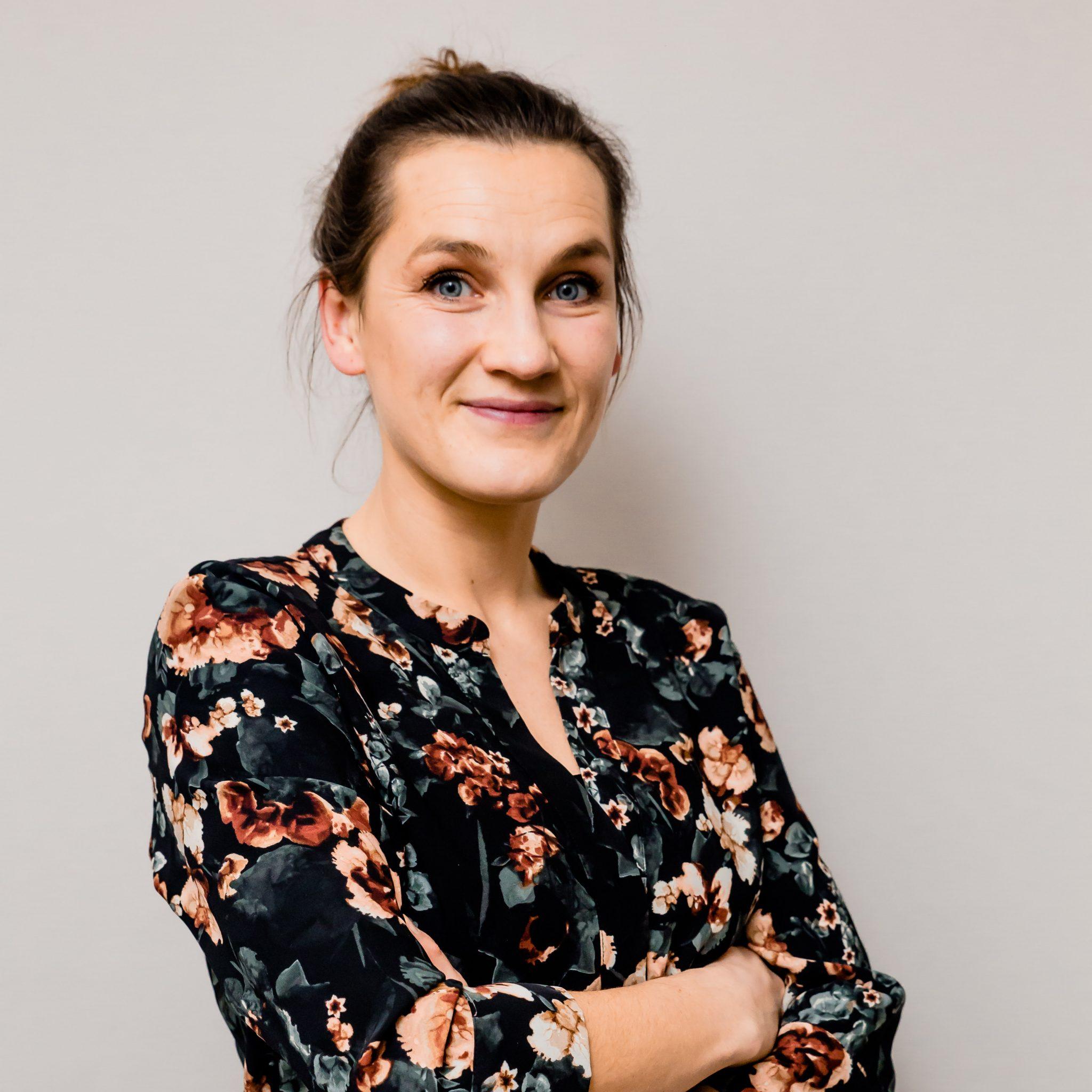 Ewa Patejko
